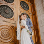 Canvas Weddings and Events 8