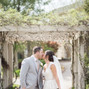Susan Hennessey Photography 8