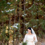J. Andrew's Bridal + Formal 8