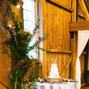 That's It! Wedding Concepts LLC 17