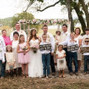 RiverView Family Farm 28