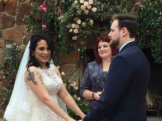 Weddings By Candi 5