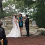 Short and Sweet Weddings 3