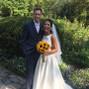 A Central Park Wedding 34