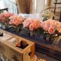 Joyful Bouquets 53