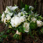 Sophisticated Floral Designs {Weddings + Events} 16