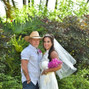 Honeymoons, Inc. 26
