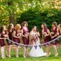 AMV Weddings + Destinations 9