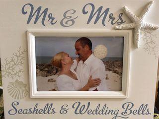 The Wedding KISS, Inc 2