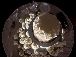 Dessert Works 7