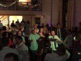 617 WEDDINGS 7