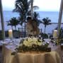 DoubleTree Ocean Point Resort & Spa 8