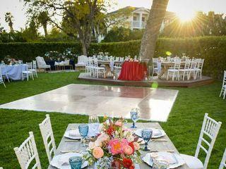 Santa Barbara Club 3