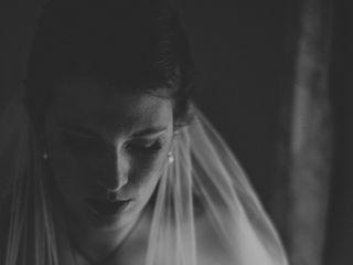 Miss Lyss Photography LLC 3