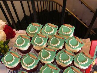 Cake Cottage 5