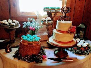 One Belle Bakery 4