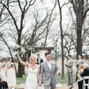 Vintage Oaks Ranch Wedding and Event Venue 8