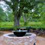 Arlington Plantation House and Gardens 15