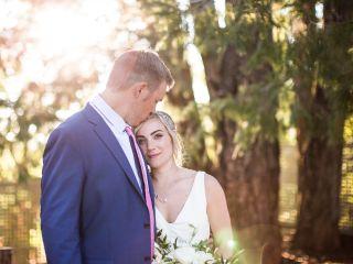 Ivory & Lace Creative Weddings 3