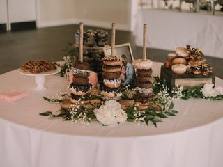 Carefree Weddings 3