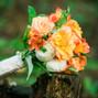 Blumengarten Florist 17
