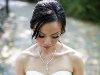 Weddings With Wendy 3