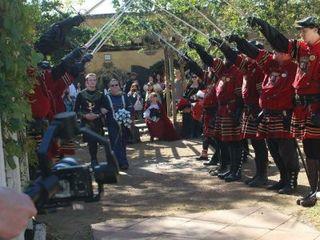 Texas Renaissance Festival 5