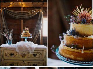 Montana Cake Whisperers 2