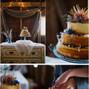 Montana Cake Whisperers 4