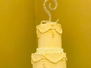 Cakes by kemi 4