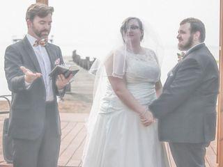 Liz Rae Weddings 2