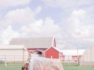 Barn at Windy Pine, LLC 1