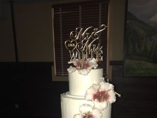 Confections of a Cake 7