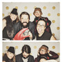 Happymatic Photobooth Co. 8