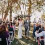McCoy Wedding Photography 13