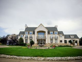 The Chateaux at Fox Meadows 3