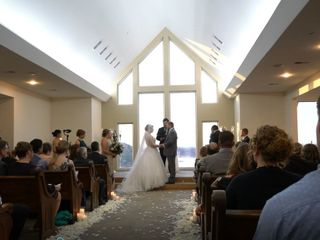 COMPLETE weddings + events 6