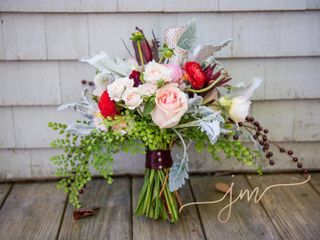 Shelley's Flowers & Gifts 6