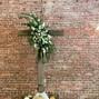 Anna Marie's Florist 5