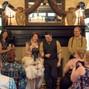 Gramercy Mansion 8