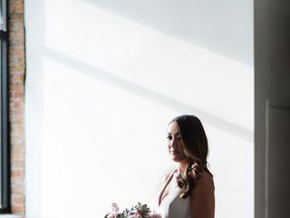Jennography is | Jennifer Jackson Photography 7