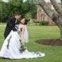 Nashbox Wedding Photography 19