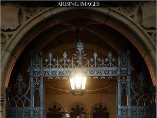Arising Images 4
