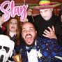 DJ Danny Garcia LLC 7