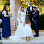 California Wedding Officiant 19