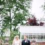 That's It! Wedding Concepts LLC 19
