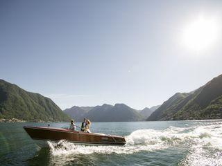 My Lake Como Wedding 3