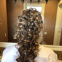Professional Hair Artistry by Nicole Digilio 8