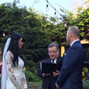 Rev. Ernest Chiaradonna - New England Wedding Minister 4