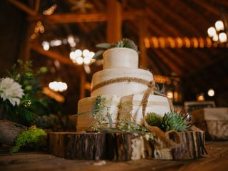 Vermont Cake Studio 3